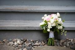 jt_bouquet