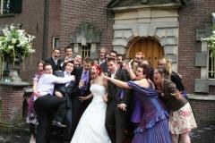Bruiloft18