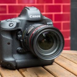 canon1D